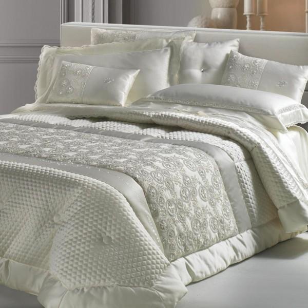 Vendita biancheria per la casa online centro corredi grillo - Biancheria per il letto on line ...