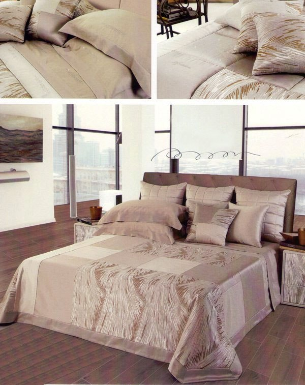 Cuscini letto tutte le offerte cascare a fagiolo - Cuscini decorativi per letto ...