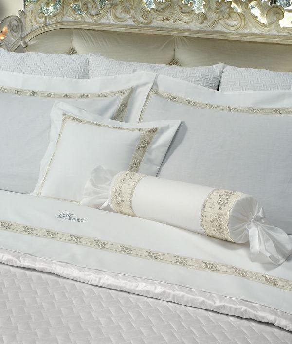 corredo matrimoniale primo letto - 28 images - gallery of primo ...