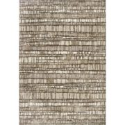 tappeto-laguna-633416282