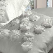 maelle-cuscino