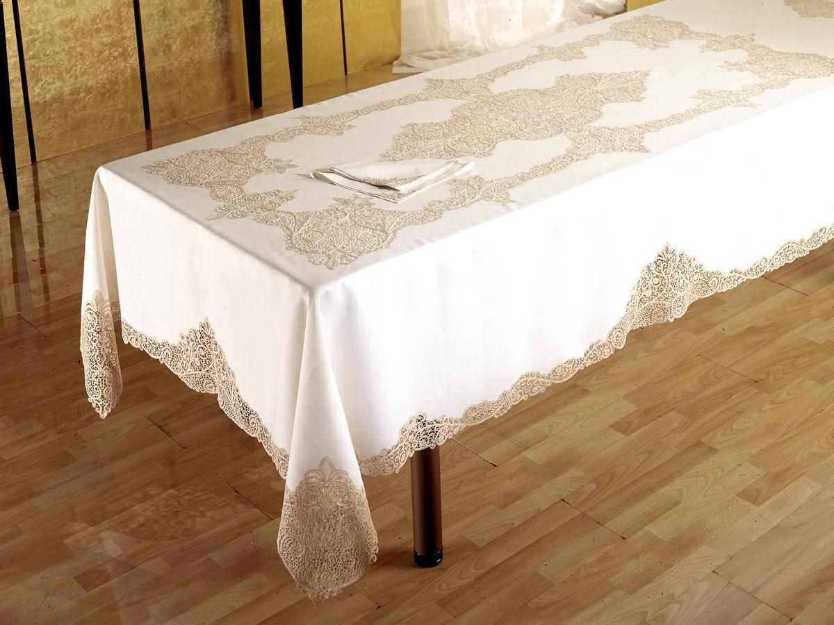 Biancheria per la casa centro corredi grillo - Tovaglie da tavola eleganti moderne ...
