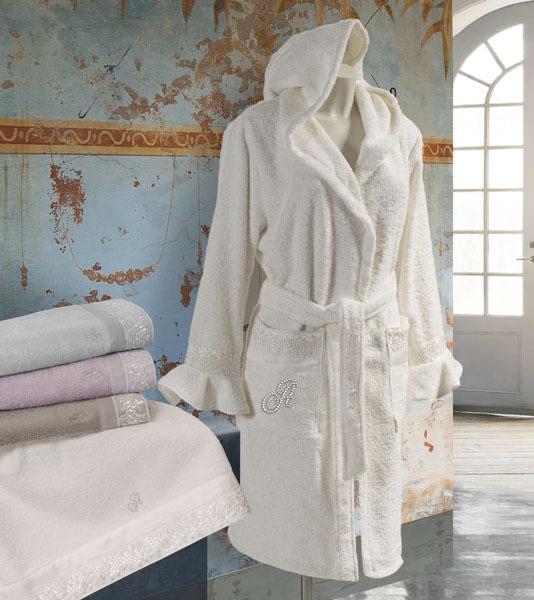 Completo bagno 6 pezzi Pierrot Completi Bagno Moderni | Centro ...
