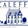 marchio caleffi
